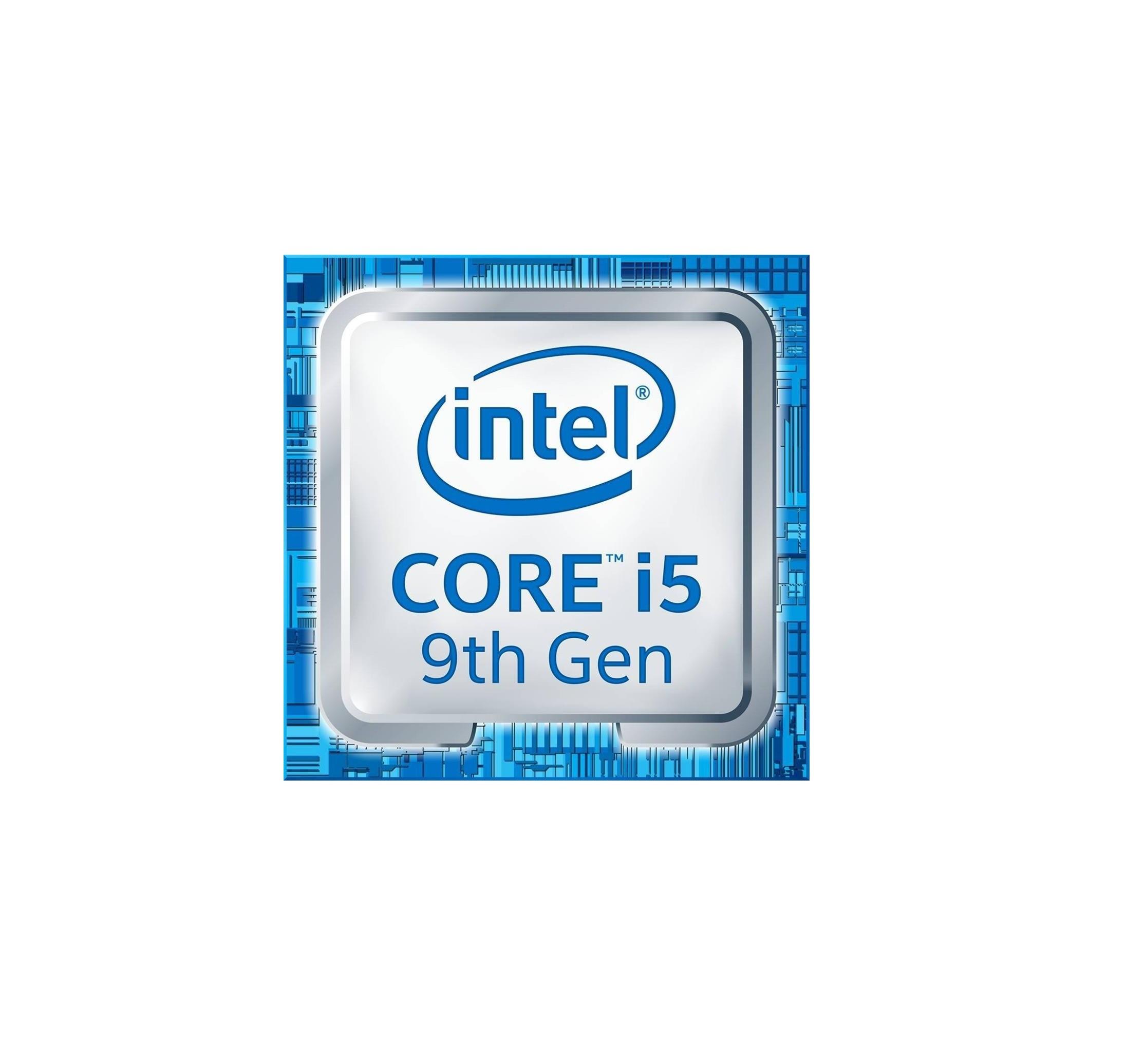 Procesor i5