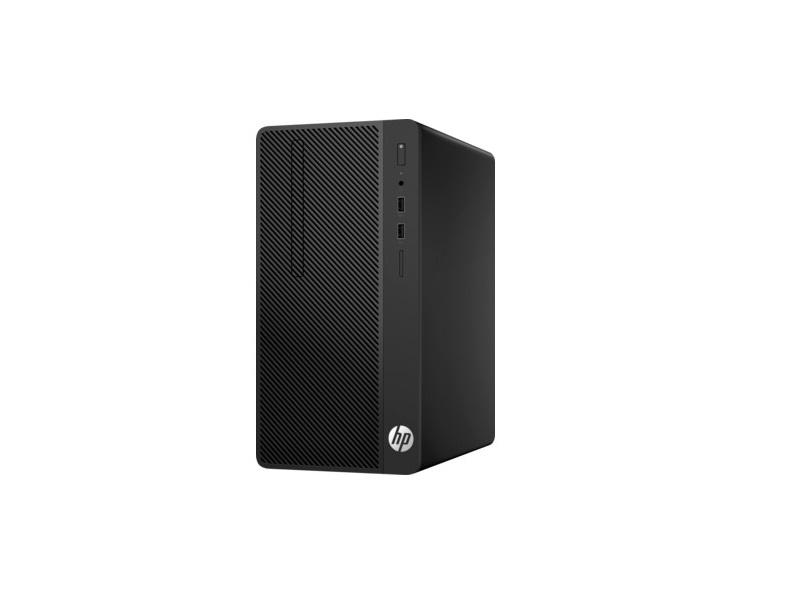 Komputer HP 285MT