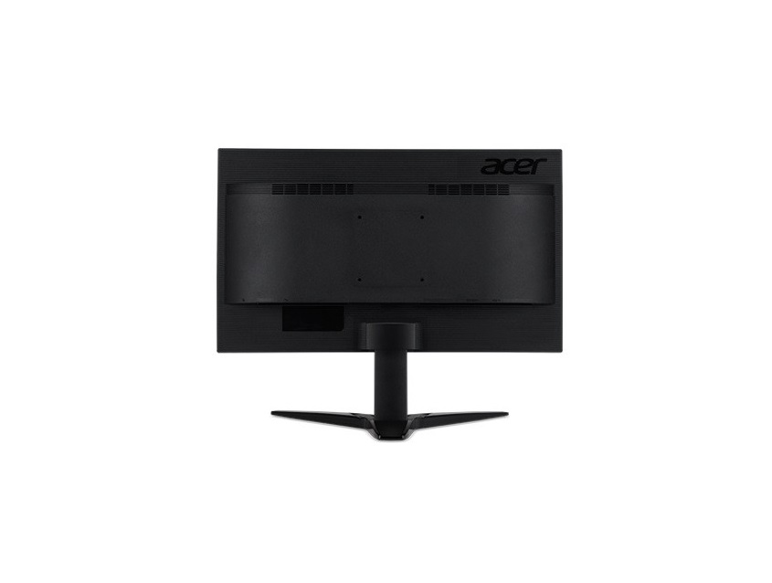 Acer Monitor 25 KG251Qbmiix
